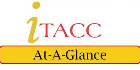 ITACC At A Glance