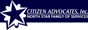 Citizen Advocates, Inc Logo