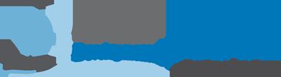 RIDDC Logo