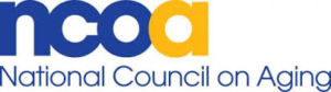National Council on Aging Logo